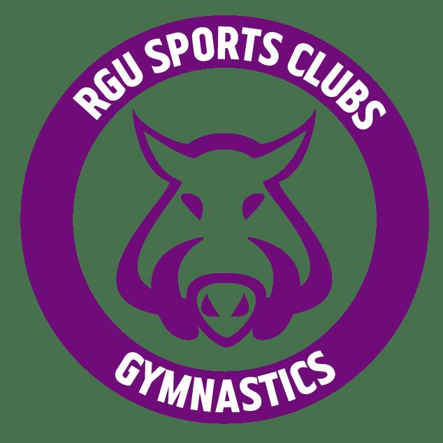 RGU Gymnastics Club