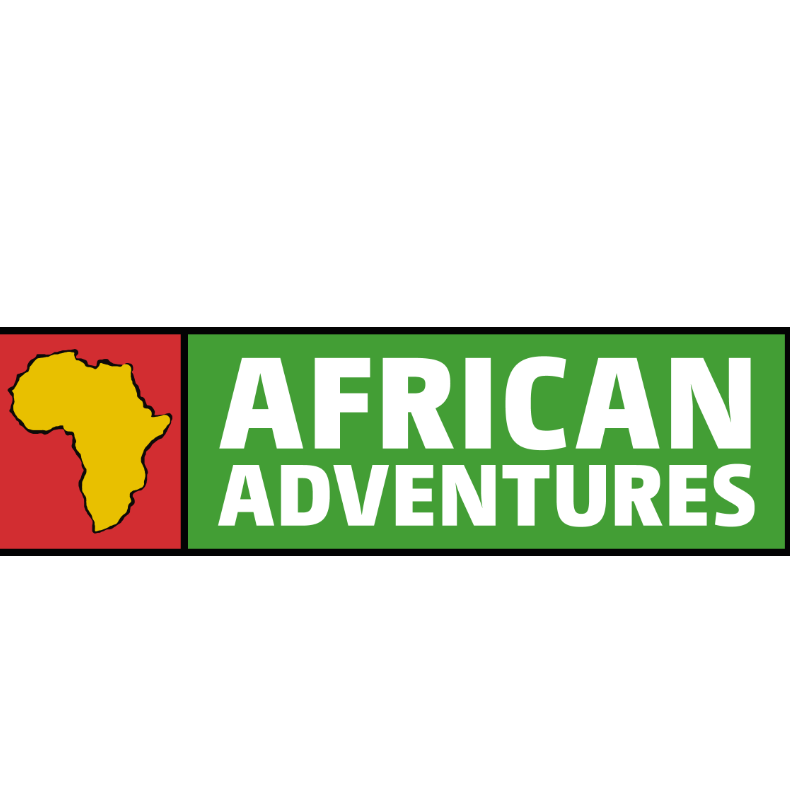 African Adventure Ghana 2021 - Beth Howes