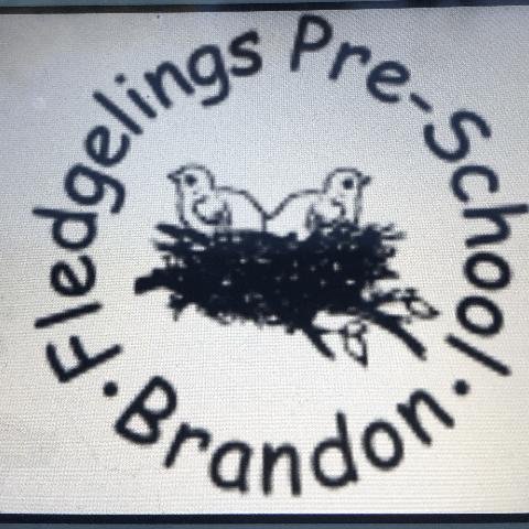 Fledgelings PreSchool Brandon