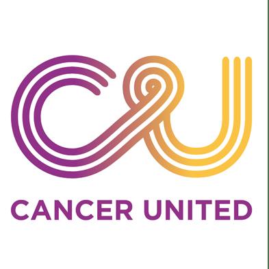 Cancer United