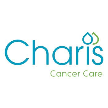 Charis Cancer Care