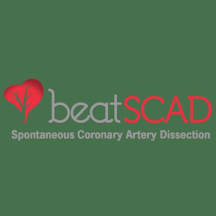 Beat SCAD