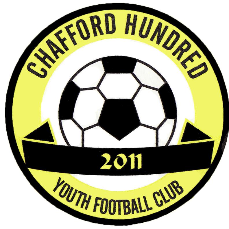 Chafford Hundred Youth Football Club