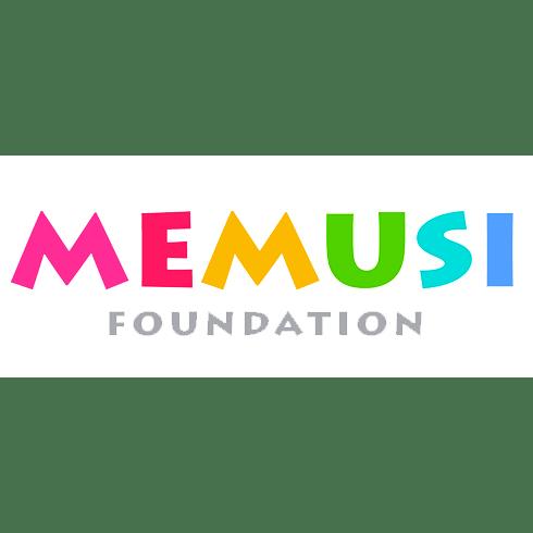 Memusi Foundation