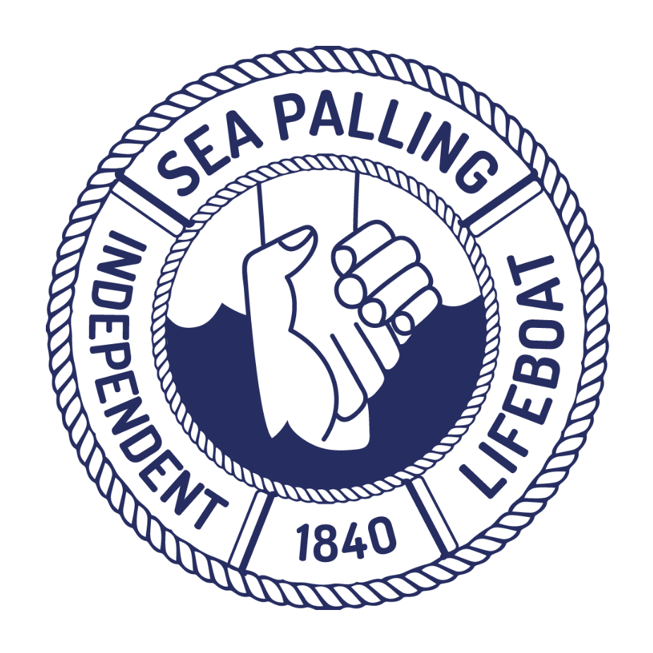 Sea Palling Independent Lifeboat Ltd