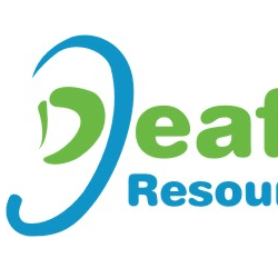 Deafness Resource Centre