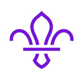 1st Wickham Scout Group