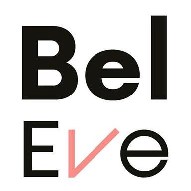 BelEve UK cause logo