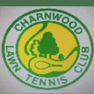 Charnwood Lawn Tennis Club