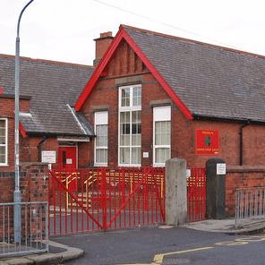 Hasland Infant School PTA - Chesterfield