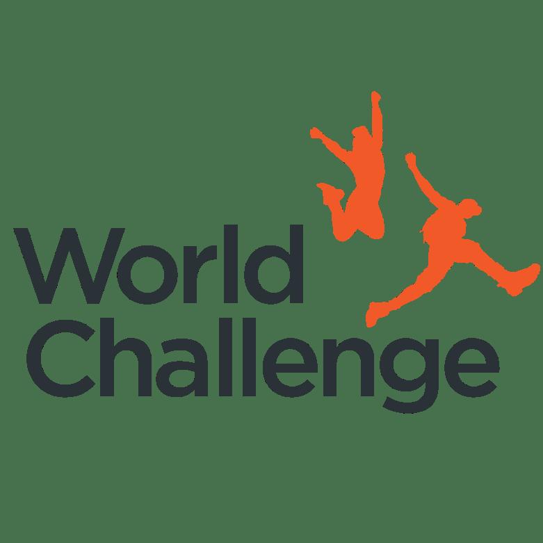 World Challenge Tanzania 2019 - Josh Webb
