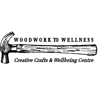 Woodwork to Wellness