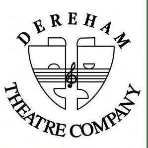Dereham Theatre Company