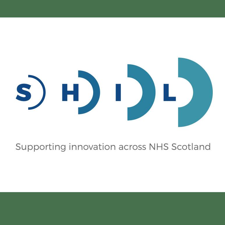 Scottish Health Innovations Ltd