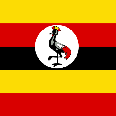 Wilderness Expertise Uganda 2018 - Tea Clarke