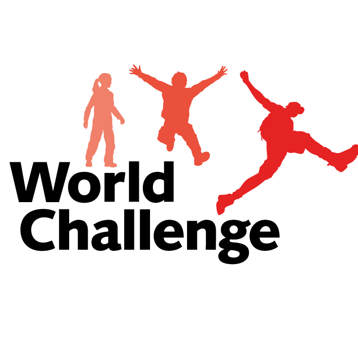 World Challenge Costa Rica 2019 - Lois Hughes