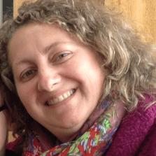 Karen Tewkesbury Ofsted Registered Childminder