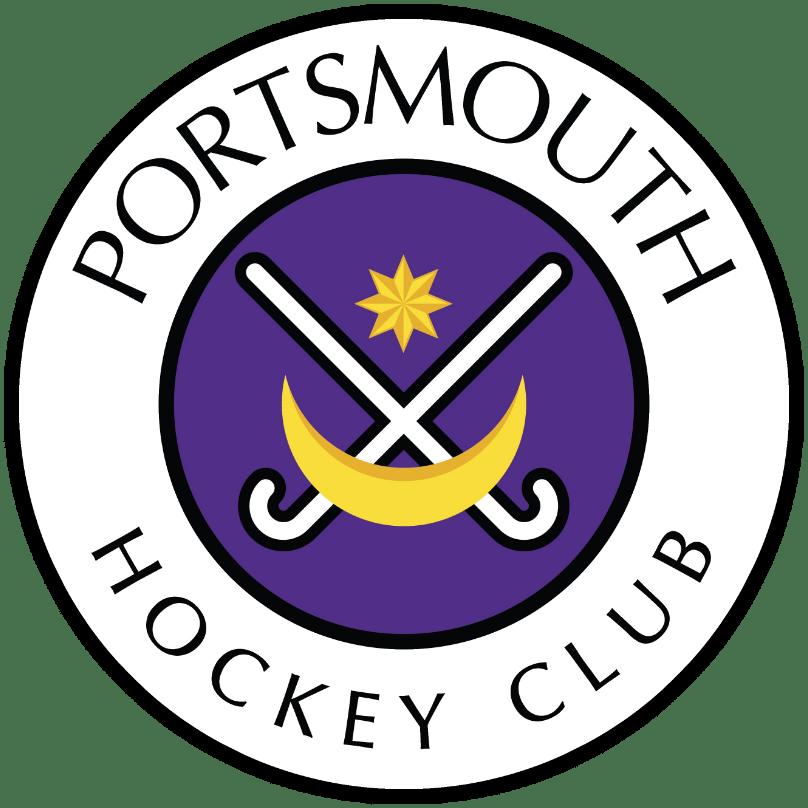 Portsmouth Hockey Club