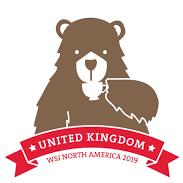 World Scout Jamboree - Georgia Precelton