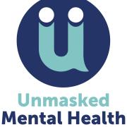 Unmasked Mental Health