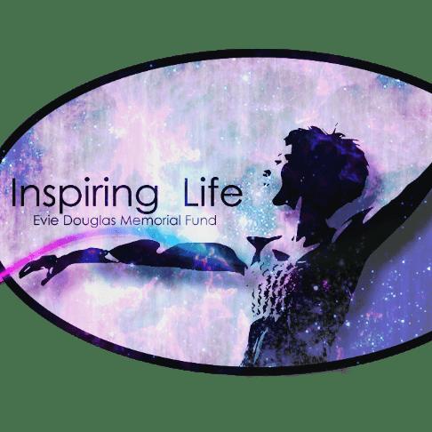 Inspiring Life: Evie Douglas Memorial Fund