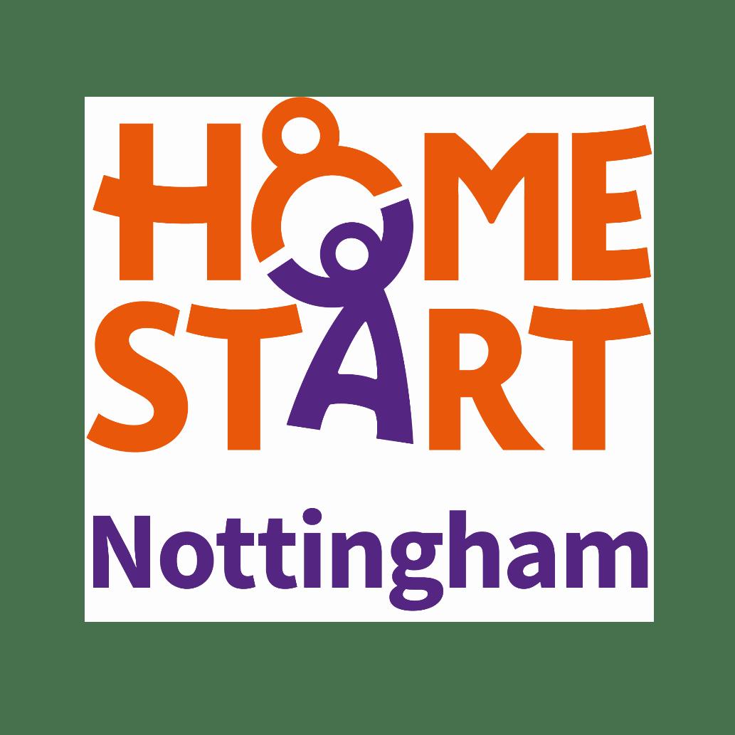 Home-Start Nottingham