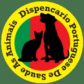 Dispencario Portuguese De Saude As Animais