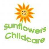 Sunflowers Childcare - Sudbury