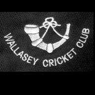 Wallasey Cricket Club