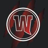 Basingstoke Wolverines Allstar Cheer Squad