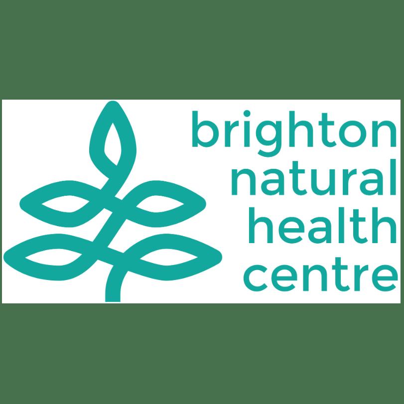 Brighton Natural Health Centre