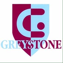 Greystone Primary School