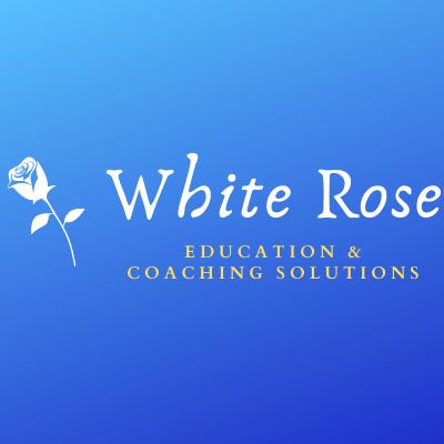 White Rose Education