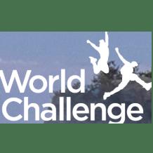 World Challenge Malaysia 2021 - Elliott Barson