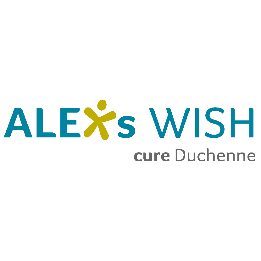 Alex's Wish cause logo
