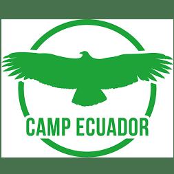 Camps International Ecuador 2018 - Megan Cooper