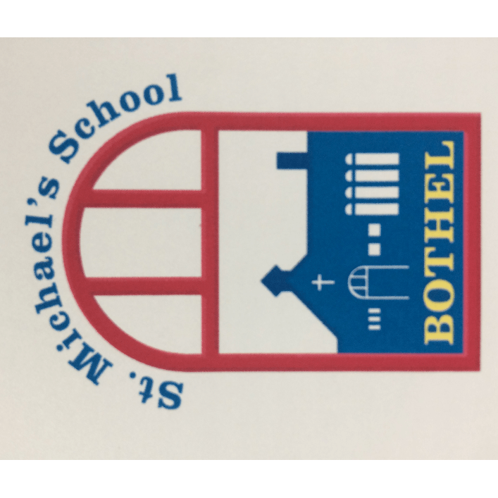 St. Michaels School, Bothel