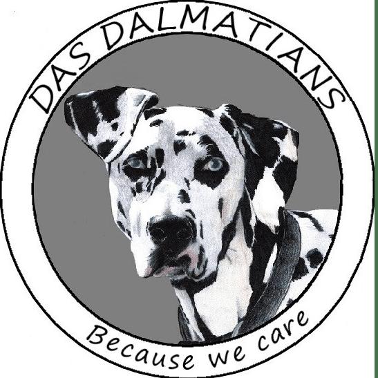 DAS Dalmatians