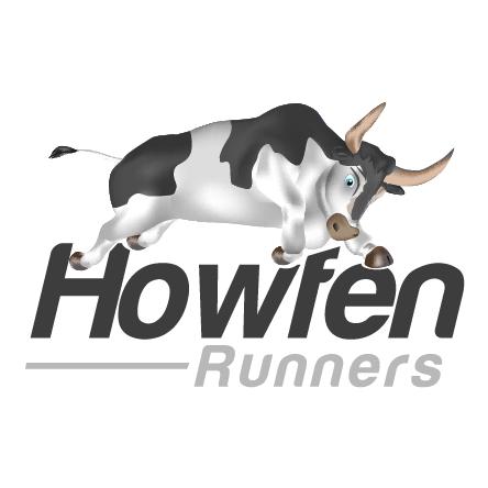 Howfen Runners