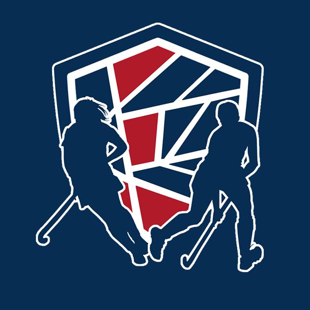 #indoorhockeyUK