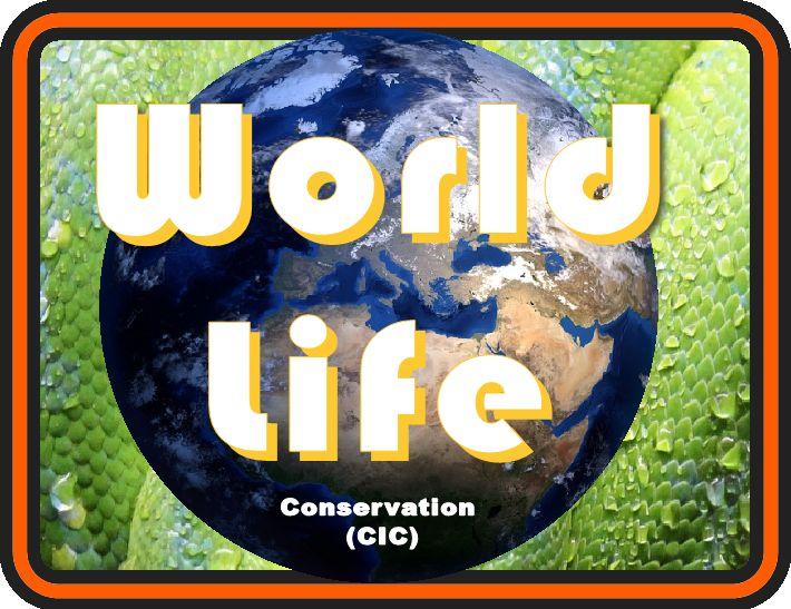 World Life Conservation CIC