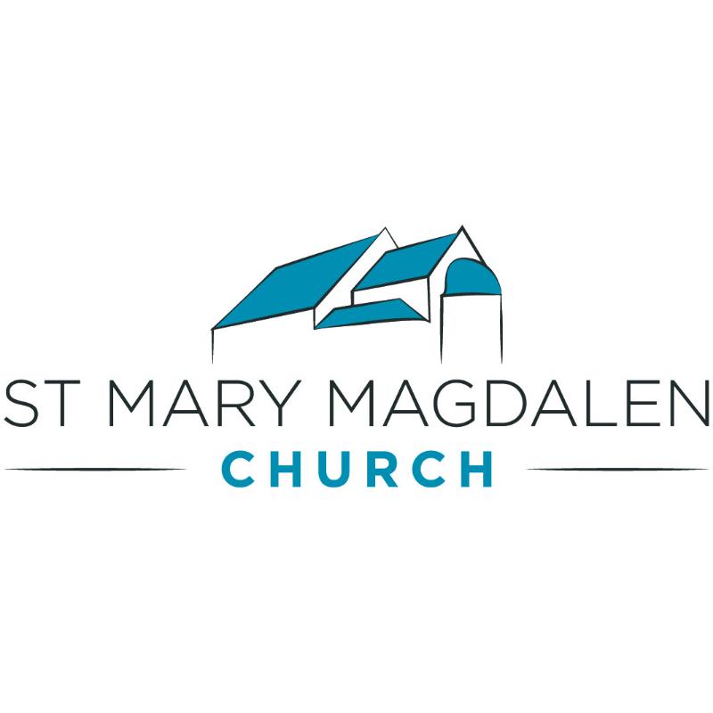 St Mary Magdalen Blue Roof Church - Chapelfields