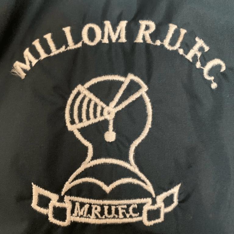 Millom RUFC