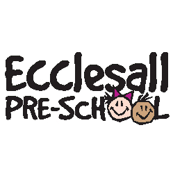 Ecclesall Pre-School - Sheffield