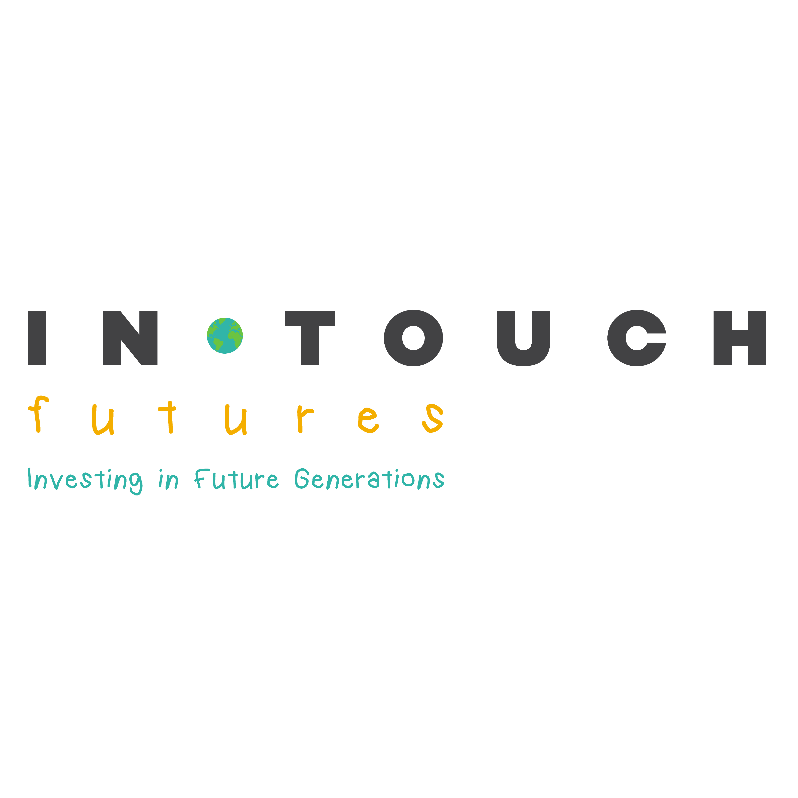 In Touch Futures