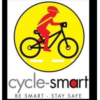 Cycle-smart Foundation