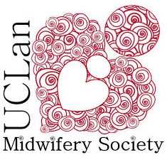 UCLan Midwifery Society
