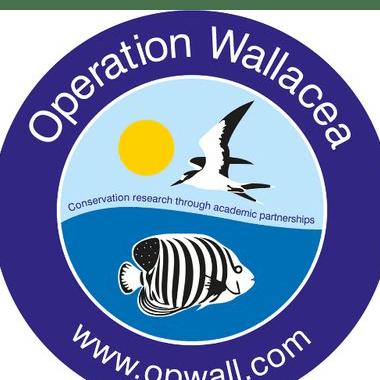 Operation Wallacea Madagascar 2020 - Lewis Barron