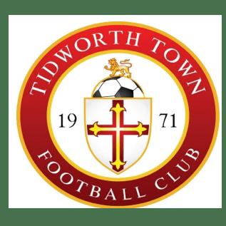Tidworth Town Football Club