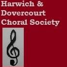 Harwich & Dovercourt Choral Society